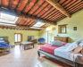 Foto 30 interior - Casa de vacaciones Villa La Fiorita, Arezzo