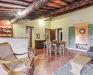 Foto 28 interior - Casa de vacaciones Villa La Fiorita, Arezzo