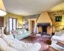 Foto 7 interior - Casa de vacaciones Villa La Fiorita, Arezzo