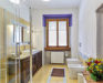 Foto 15 interior - Casa de vacaciones Villa La Fiorita, Arezzo