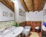 Foto 34 interior - Casa de vacaciones Villa La Fiorita, Arezzo