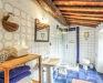 Foto 40 interior - Casa de vacaciones Villa La Fiorita, Arezzo