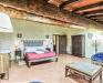 Foto 29 interior - Casa de vacaciones Villa La Fiorita, Arezzo
