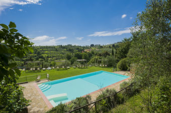 Apartment La Terrazza In Impruneta It5280 900 1 Interhome