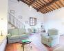 5. zdjęcie wnętrza - Apartamenty La Terrazza, Impruneta