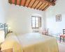 7. zdjęcie wnętrza - Apartamenty La Terrazza, Impruneta