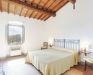 12. zdjęcie wnętrza - Apartamenty La Terrazza, Impruneta