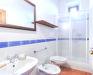 11. zdjęcie wnętrza - Apartamenty La Terrazza, Impruneta