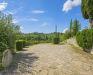 30. zdjęcie terenu zewnętrznego - Apartamenty La Terrazza, Impruneta
