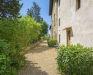 33. zdjęcie terenu zewnętrznego - Apartamenty La Terrazza, Impruneta