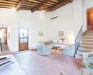 4. zdjęcie wnętrza - Apartamenty La Terrazza, Impruneta