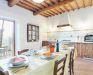 2. zdjęcie wnętrza - Apartamenty La Terrazza, Impruneta