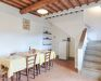 3. zdjęcie wnętrza - Apartamenty La Terrazza, Impruneta