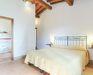 6. zdjęcie wnętrza - Apartamenty La Terrazza, Impruneta