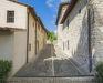 18. zdjęcie terenu zewnętrznego - Apartamenty La Terrazza, Impruneta