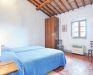 9. zdjęcie wnętrza - Apartamenty La Terrazza, Impruneta