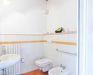 Foto 6 interior - Apartamento Il Melo, Impruneta