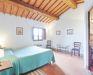Foto 5 interior - Apartamento Il Melo, Impruneta