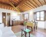 Foto 3 interior - Apartamento Il Melo, Impruneta