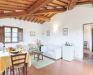 Foto 2 interior - Apartamento Il Melo, Impruneta