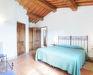 Foto 4 interior - Apartamento Il Melo, Impruneta