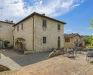 Foto 8 exterior - Apartamento Il Melo, Impruneta