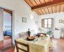 Immagine 4 interni - Casa L'Arco, Impruneta