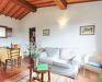 Immagine 3 interni - Casa L'Arco, Impruneta