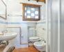 Foto 11 interior - Apartamento La Loggia, Impruneta