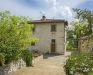 Foto 19 exterior - Apartamento La Loggia, Impruneta