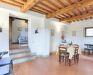 Foto 3 interior - Apartamento La Loggia, Impruneta