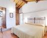 Foto 9 interior - Apartamento La Loggia, Impruneta