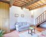 Foto 4 interior - Apartamento La Loggia, Impruneta