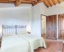 Foto 7 interior - Apartamento La Loggia, Impruneta