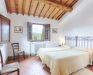 Foto 6 interior - Apartamento La Loggia, Impruneta