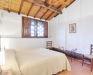 Foto 10 interior - Apartamento La Loggia, Impruneta