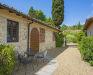 Foto 16 exterior - Apartamento La Loggia, Impruneta