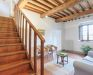 Foto 5 interior - Apartamento La Loggia, Impruneta
