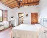 Foto 10 interior - Apartamento L'Angolo, Impruneta