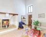 Foto 2 interior - Apartamento L'Angolo, Impruneta