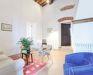 Foto 3 interior - Apartamento L'Angolo, Impruneta