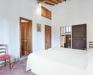 Foto 7 interior - Apartamento L'Angolo, Impruneta
