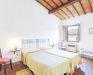 Foto 6 interior - Apartamento L'Angolo, Impruneta