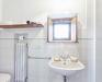Foto 11 interior - Apartamento L'Angolo, Impruneta