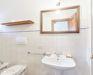 Foto 8 interior - Apartamento L'Angolo, Impruneta