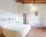 Foto 9 interior - Apartamento L'Angolo, Impruneta