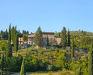 Immagine 38 esterni - Appartamento La Capriata, Impruneta