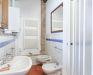 Immagine 8 interni - Appartamento La Capriata, Impruneta