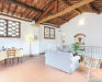 Immagine 4 interni - Appartamento La Capriata, Impruneta