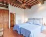 Immagine 10 interni - Appartamento La Capriata, Impruneta